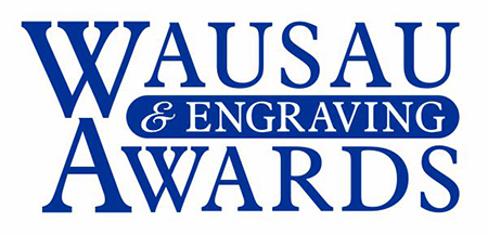 Wausau Awards Logo